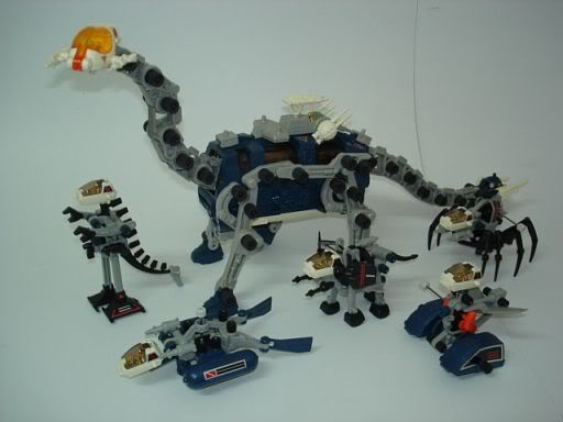 70 Zoids the 1st wave 1983.jpg