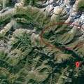 Tusheti túrák 3. - a világ legvégén