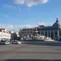 Kutaiszi - a város, ami az előnyére változott