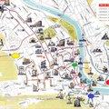 Tbiliszi - baromi részletes