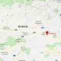 Sziklavárosok Grúziában I. - Uplistsikhe