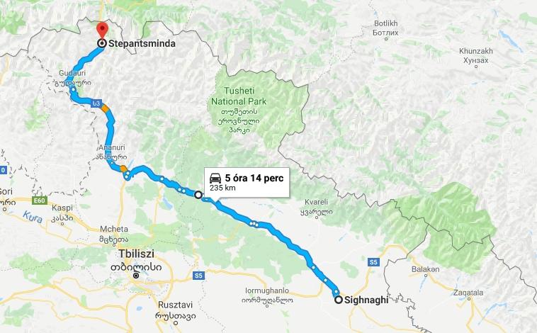 gruz_hadiut_map.jpg