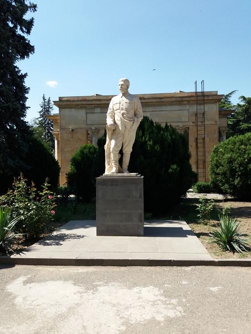 gruzia-sztalin-muzeum-02.jpg