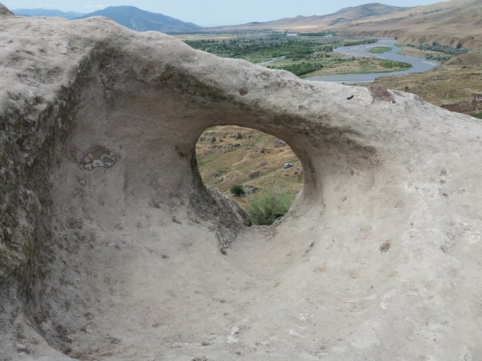 gruzia-uplistskhe-panorama-02.jpg