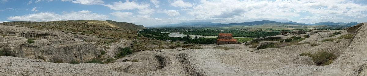 gruzia-uplistskhe-panorama.jpg