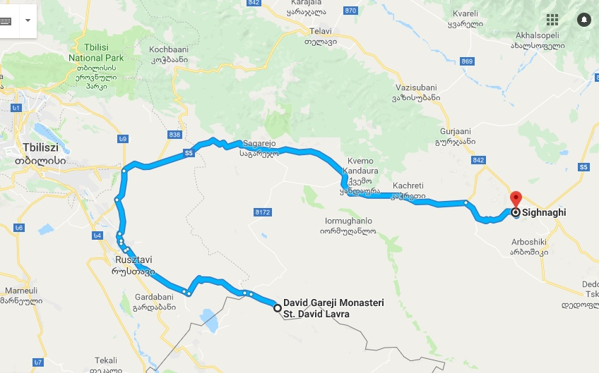 szerintem-gruzia-sighnaghi-map.jpg