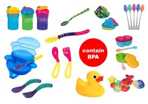 BPA.jpg