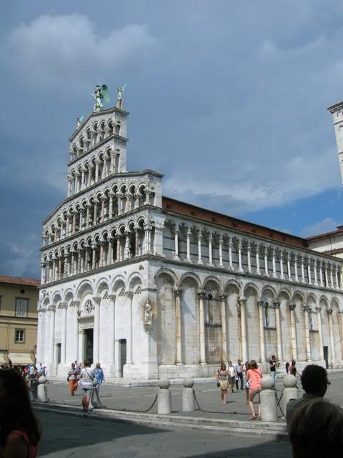 San Michele.jpg