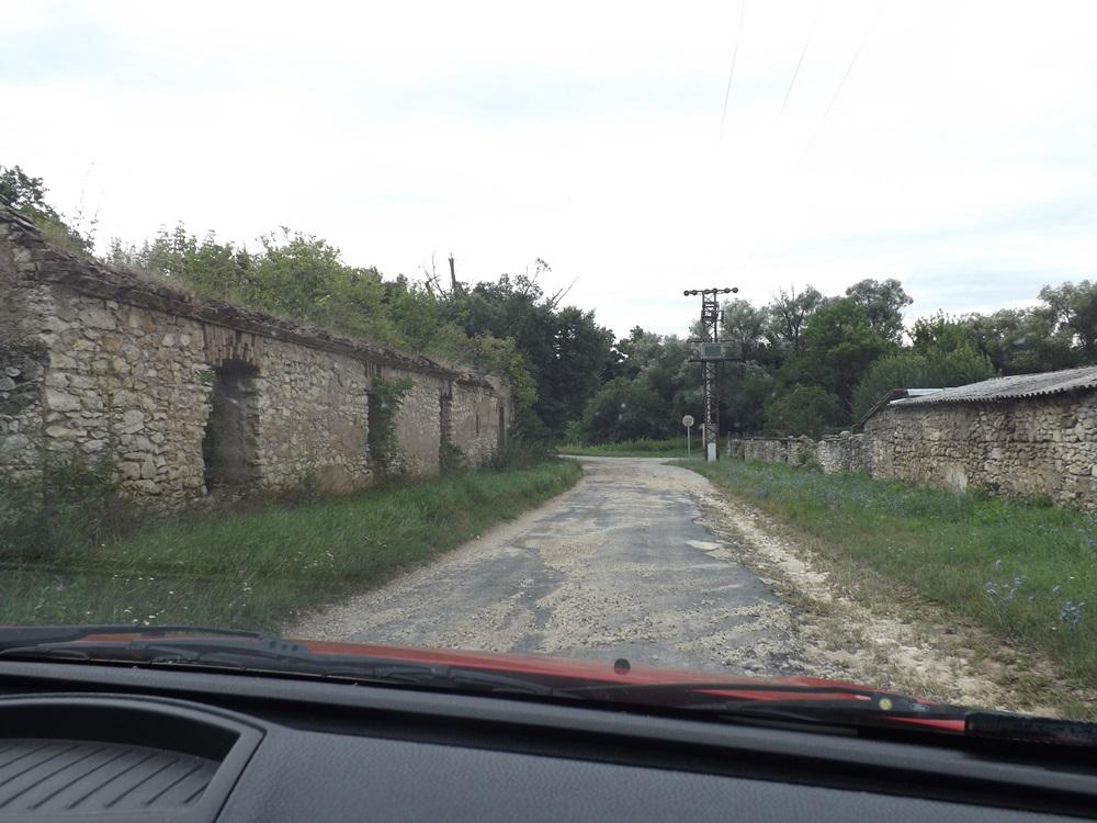 tuti nem él itt semmilyen Fidesz bácsi, vagy néni..