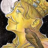 Oscar Wilde: Boldog herceg