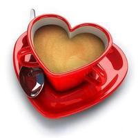 jó kávézást!