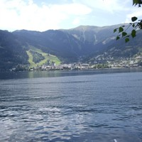 Zell am See I.