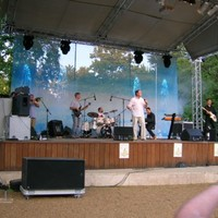 gospel fesztivál