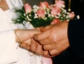 Anya+Tamás esküvői.JPG