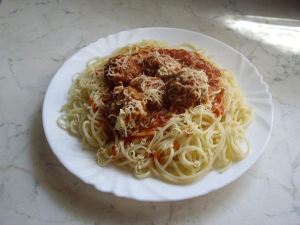 olasz kaja.jpg