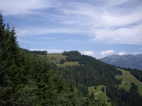 hegy10.jpg