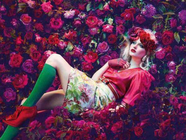 rózsák közt.jpg
