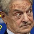 Ki valójában Soros György?