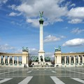 5+1 pont a Liget Budapest projekt ellen
