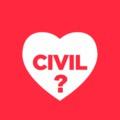 Mi (lehet) a probléma a civil szervezetekkel?