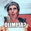 Biztos hogy nem kell nekünk az olimpia?