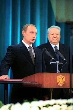 240px-vladimir_putin_taking_the_presidential_oath_7_may_2000.jpg