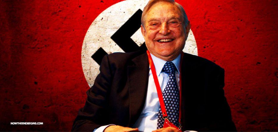 george-soros-nazi-collaborator-60-minutes-interview-steve-kroft-933x445.jpg