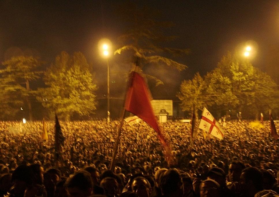 georgia_tbilisi_rose_revolution_2003.jpg