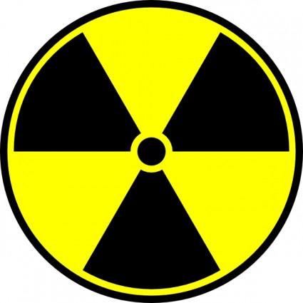 incessantblabber_radioactive_symbol_clip_art_16858.jpg