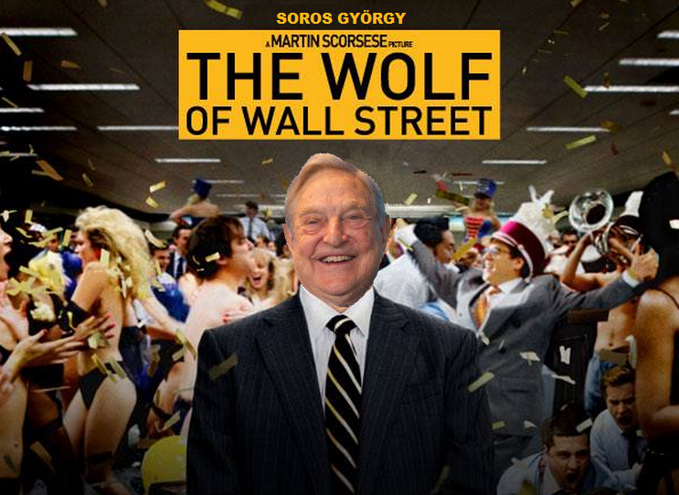 theres-a-free-screening-of-the-wolf-of-wall-street-near-goldman-sachs-tomorrow-night.png