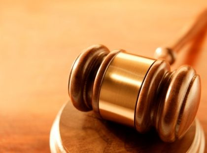 bíróság_0.jpg