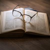 Stephen King: Ha nem olvasol nem leszel író