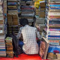 Hogyan teszik tönkre a piacot a könyvterjesztők?