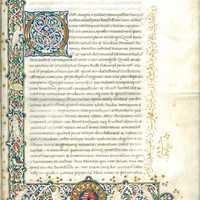 7 érdekesség a kódexektől Aldus Manutiusig