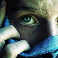 10 gyakori félelem, ami meggátol az írásban