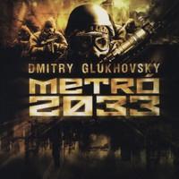 Blogból írt könyv: Metró 2033