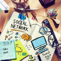 Online közösségi média: nem csak a Facebookból áll a világ