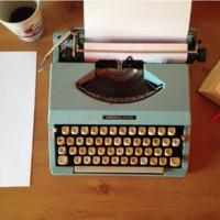 Így fejleszd az írásképességed!