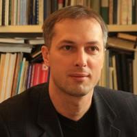 IV. Publio Írói Klub: Boka László könyvkiadásról és a megváltozott olvasási szokásokról