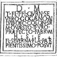 Ha nem tudod, hogy alakult ki a latin abc