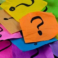Kérdések, melyekre minden írónak tudnia kell a választ