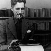 6 tanács George Orwelltől, hogy hatékony író legyél
