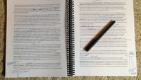 4 technika a könyv stílusának javításához