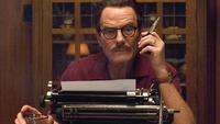 Kerüld el ezt az öt hibát egy regény írása közben