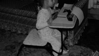 Ezt üzenném annak a fiatal írónak, aki egykor voltam