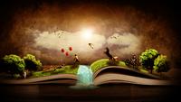 Mitől lesz egy sztori hiteles az olvasó számára?