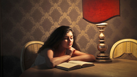 3 technika, hogy tudd, mikor érjenek véget a fejezetek a könyvedben