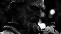 Magyarországi nyomdászok 1. Huszár Gál