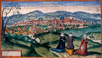 10 érdekesség a híres kolozsvári Heltai nyomdáról