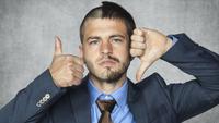 5 módszer, hogy a szereplőd sikeresen elszúrja a döntéseit